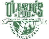 O'Leaver's Sand Volleyball